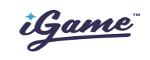 iGame logga