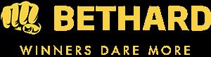 Bethard, Casino & Betting online