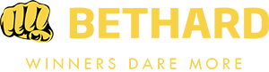 Bethard, Casino & Betting online