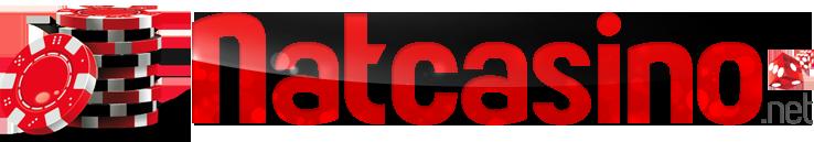 Natcasino.net